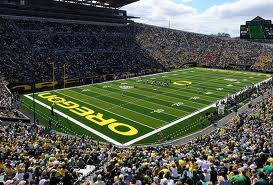 Oregon Football 2013 Spring Wrap Up