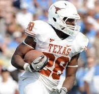 Big 12 Football – 2013′s Most Improved & Overrated Teams