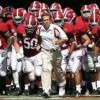 Alabama Football 2014 Spring Wrap Up