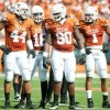 Texas is Phil Steele's No. 1 surprise team of 2012