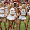 TSE's Top 10 College Football Preseason Betting Resources
