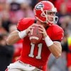 2013 SEC East Quarterbacks – An early look