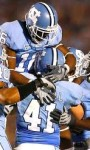 Jimmyshivers Week 6 ACC Football Selections