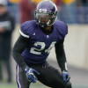 Big 10 Football: 2012's Breakout Stars