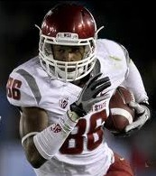 2012 college football win totals - PAC 12