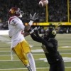 PAC 12 Football – Who can challenge USC & Oregon?