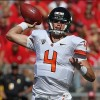 2012 College Football Win Totals – Oregon State