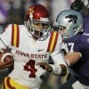 Big 12 Trap Games: Kansas State vs Iowa State