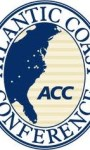 Jimmyshivers ACC Bowl Game Selections