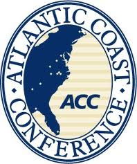 Jimmyshivers Week 1 ACC Football Picks