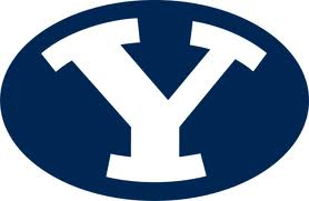 2012 College Football Win Totals: BYU Cougars