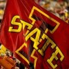 2012 College Football Win Totals: Iowa State
