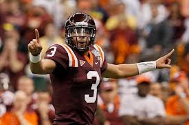 2012 ACC Preview