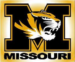 2012 College Football Win Totals – Missouri