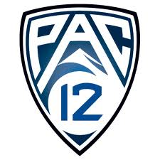 2012 PAC 12 Preview & Team Win Totals
