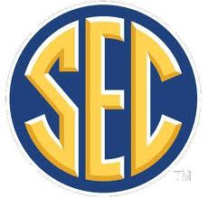 2012 SEC Preview: Team by Team Analysis