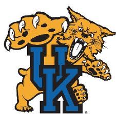 2012 College Football Win Totals – Kentucky