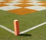 2012 College Football Win Totals: Tennessee