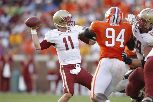 jimmyshivers Week 5 ACC Football Picks