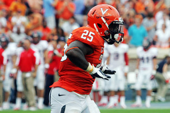 Jimmyshivers Week 10 ACC Football Picks