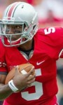 2014 Big Ten Power Rankings – Fall Camp