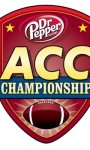Preview & Pick for 2016 ACC Championship Game