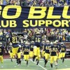 2013 Spring Preview – Michigan