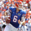 Florida Football 2014 Spring Wrap Up