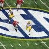 SEC Recruiting: Why the rich get richer