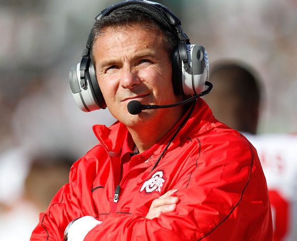 Big Ten Football – Who will challenge Ohio State?