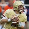 ACC Football – 2013′s Most Improved & Overrated Teams
