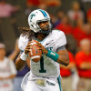 Tulane Football 2013 Spring Wrap Up
