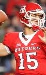 Rutgers & Memphis Football 2014 – Better, Worse or about the Same?
