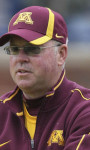 Minnesota Football 2014 Spring Wrap Up