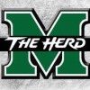 Marshall 2013 Spring Preview
