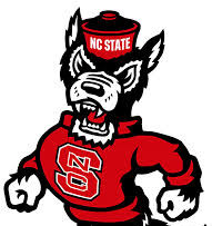 North Carolina State 2013 Spring Preview