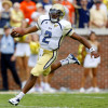 ACC Football – 2013′s Breakout Players