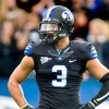 BYU Football 2013 Spring Wrap Up