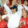 Arizona 2014 Spring Football Wrap Up