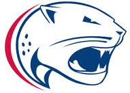 South Alabama 2013 Spring Preview