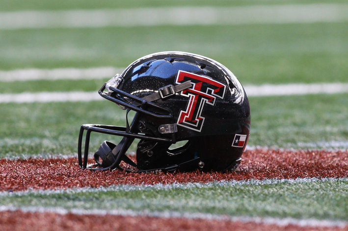 Texas Tech Football 2013 Spring Wrap Up
