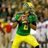 PAC 12 Football Conference Odds: Oregon favored to win