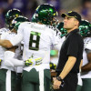 Oregon Football 2014 – Better, Worse or about the Same?