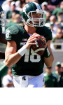 2014 Big Ten Power Rankings – Week 2