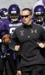 Northwestern Football 2014 – Better, Worse or about the Same?