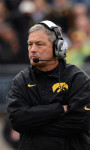 B1G Teams Likely to Regress in 2016