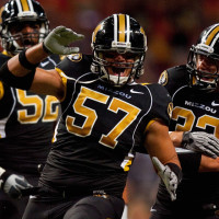 2014 SEC Team Preview – Missouri