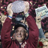 College Football Teams That Will Have Another Big Season in 2014