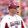 North Carolina State Football 2014 Spring Wrap Up
