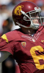 USC Football 2014 – Better, Worse or about the Same?